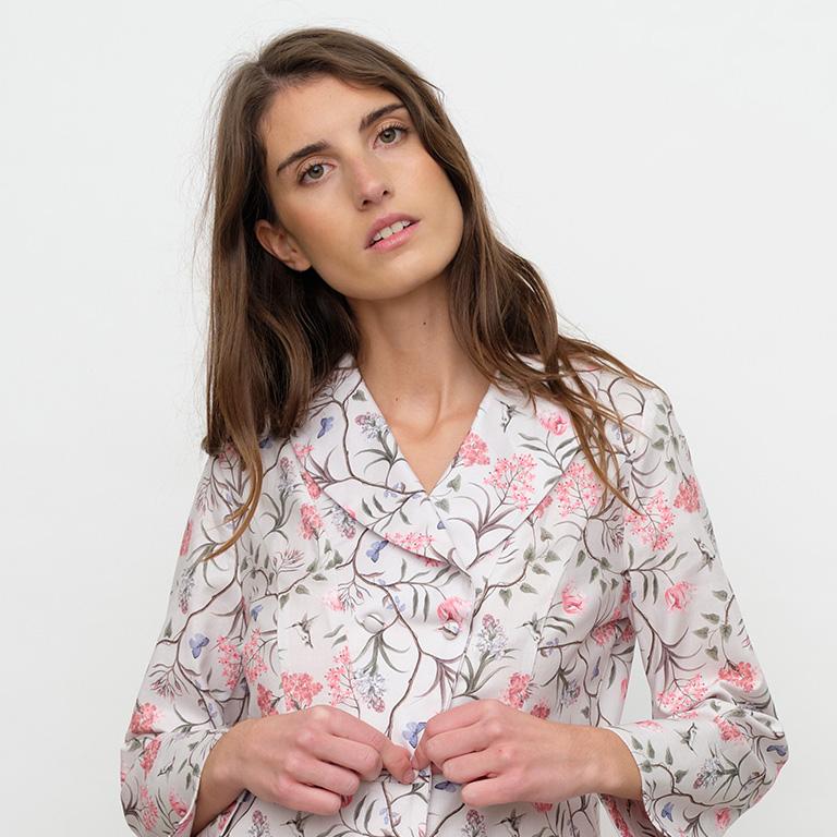 Pijama Carmina